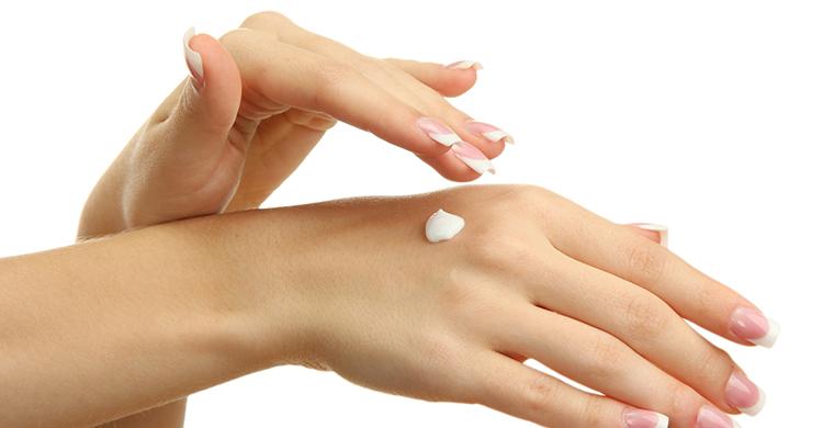handbehandeling